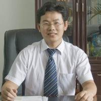wang汉zheng